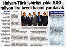 Gazete Vatan | En uygun finansman seçenekleri