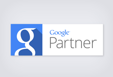 DotPerformance - Google Partner