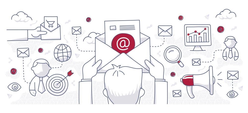 5 steps to a successful email marketing campaign - Email Marketing ...