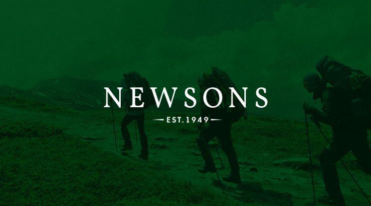 Newsons