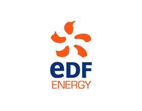 Client: EDF Energy