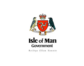 Client: Isle of Man Government