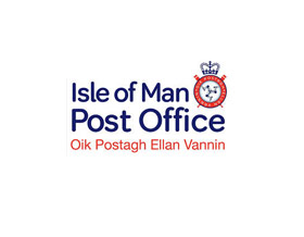Client: Isle of Man Post Office