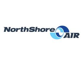 North Shore Air