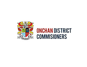 Client: Onchan Commisioners