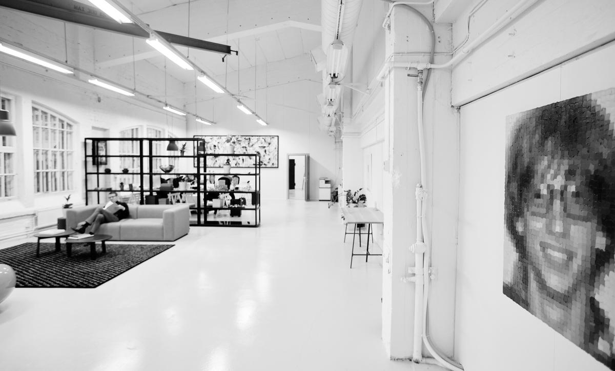 Dot. legal design consultancy