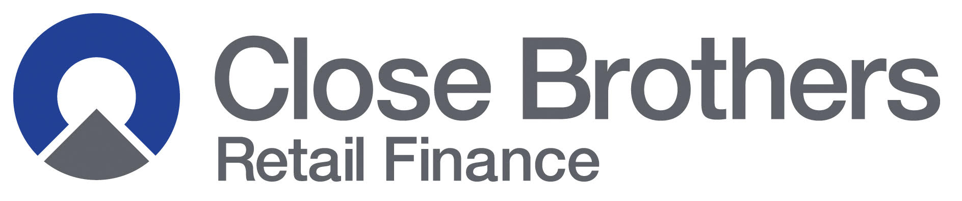 Close Brothers Retail Finance