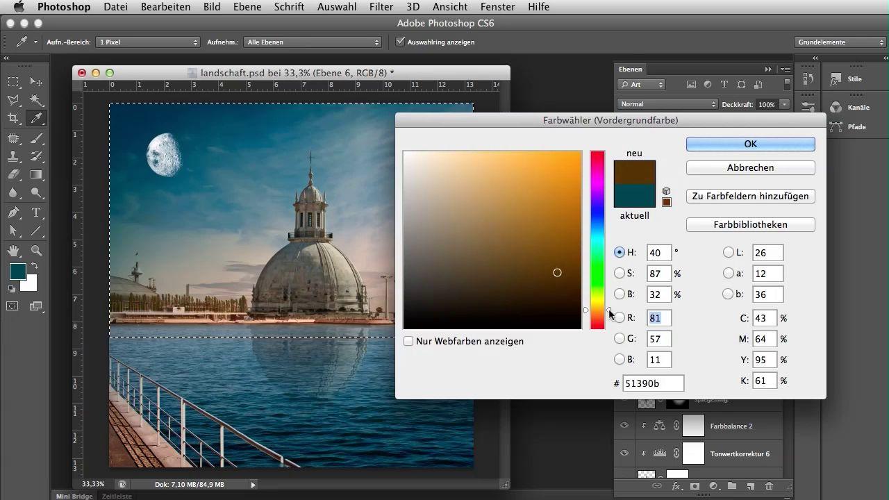 Rheinwerk der verlag f r it design und fotografie for Raum gestalten app
