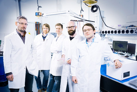 Team Coldplasmatech