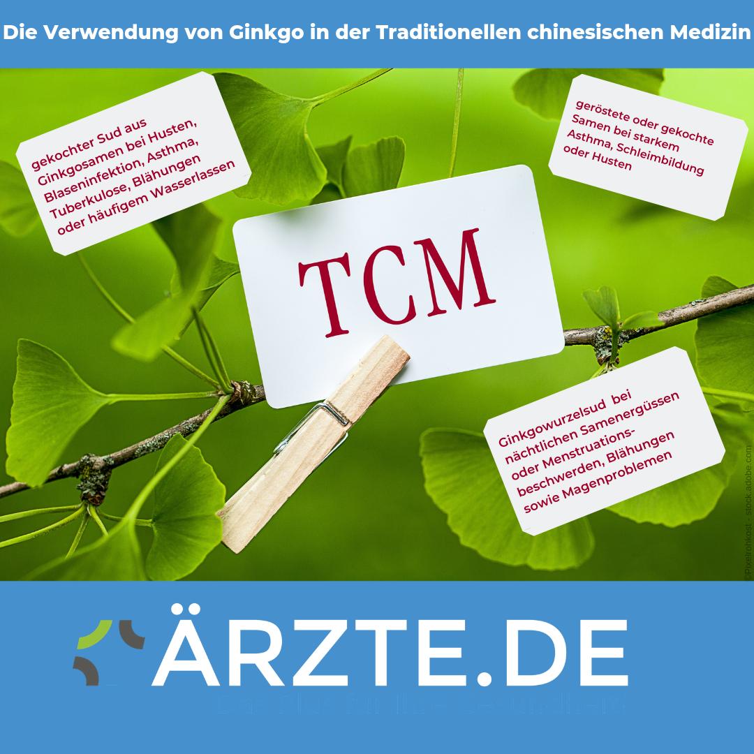 TCM_Ginkgo_aerztede