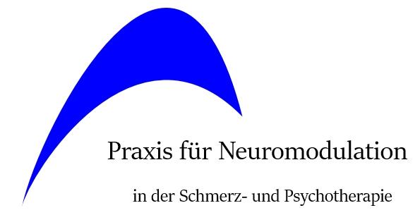 Logo Neuromodulation