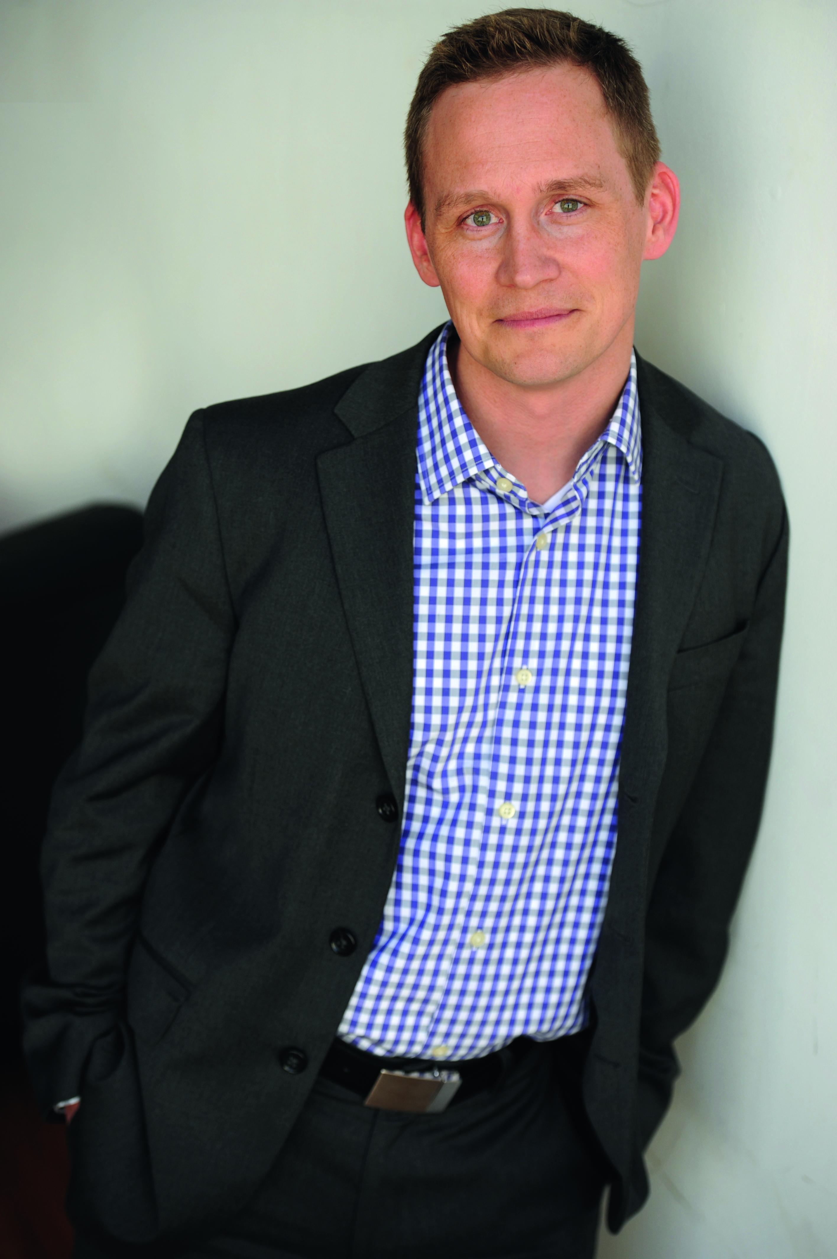 Dr. med. Chris Winter