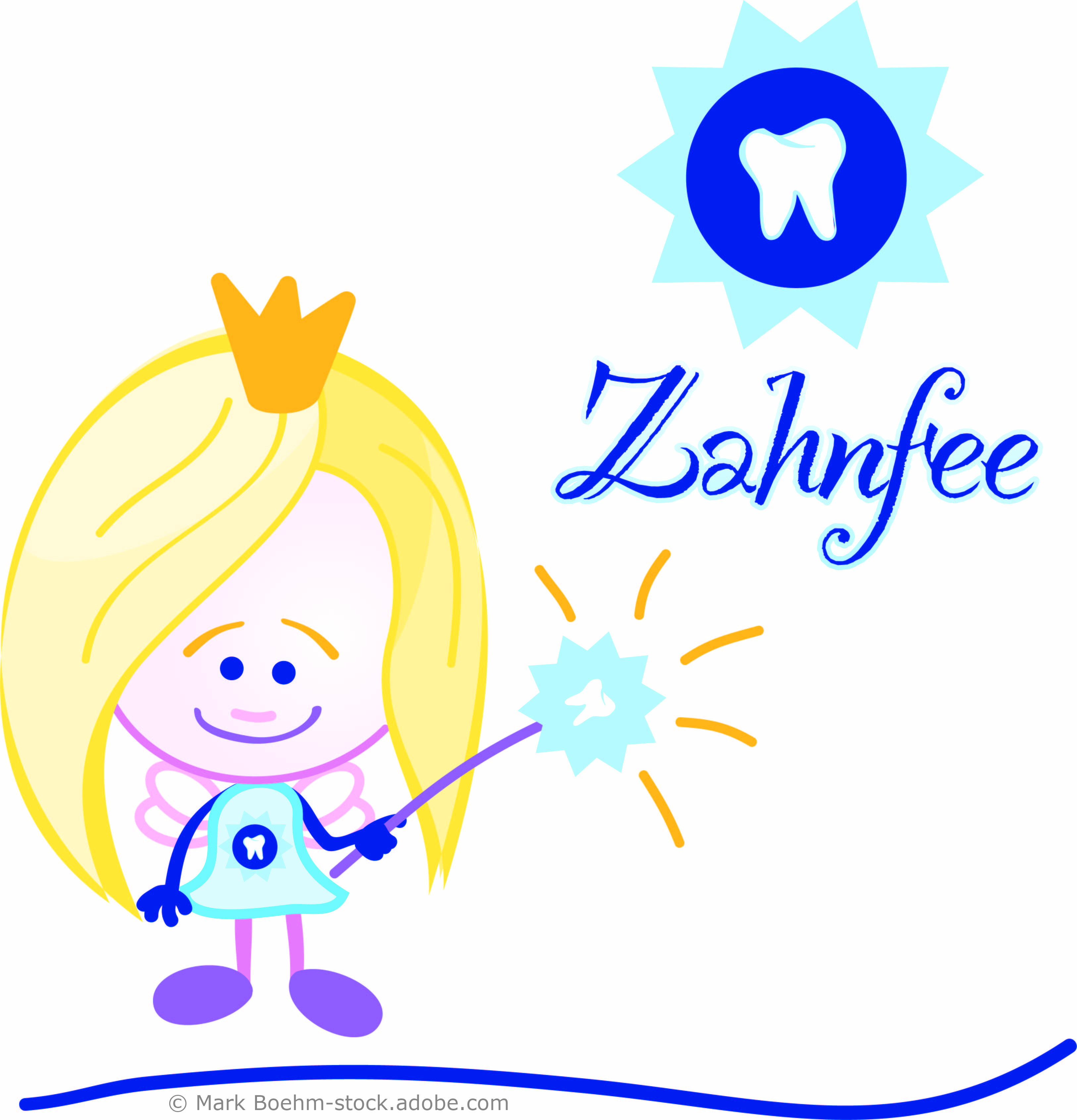 Zahnfee
