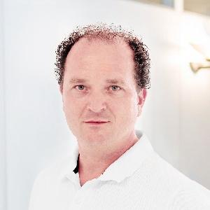 Orthopäde Hagen Dr. Thorsten Anlauf