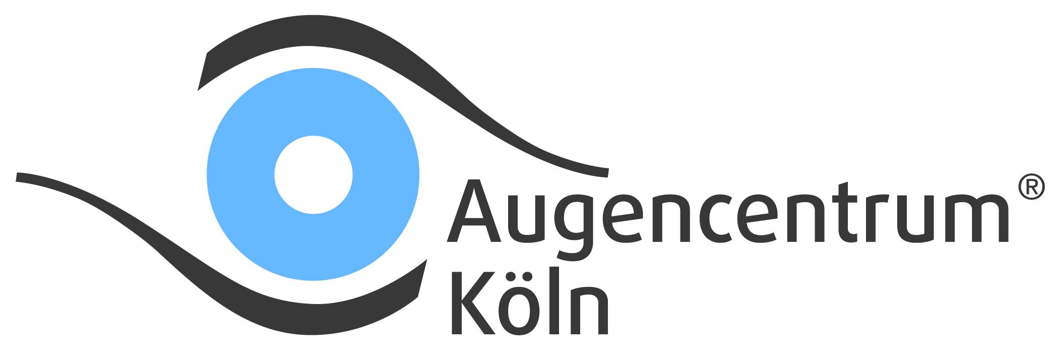Logo Augenzentrum