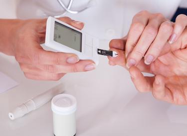 https://s3-eu-west-1.amazonaws.com/download.imedo.de/arzt_Profile/Behle_Karsten/Diabetes%20Koeln%20Dr.%20Behle.png