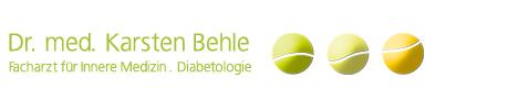 https://s3-eu-west-1.amazonaws.com/download.imedo.de/arzt_Profile/Behle_Karsten/Hausarzt%20Koeln%20Dr.%20Behle.png