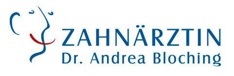Logo Andrea Bloching