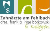 https://downloadimedode.s3.amazonaws.com/arzt_premium/125493-dr-frank-borkowski/borkowski_logo.png