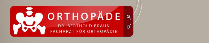 https://downloadimedode.s3.amazonaws.com/arzt_premium/341534-dr-med-berthold-braun/braun0.png