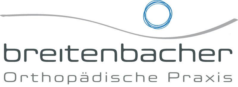 Logo Dr Ivo Breitenbacher Orthopäde Böblingen