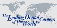 Logo Leading Dental Centers of the World