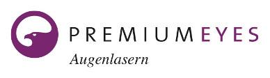 Breyer, Kaymak, Klabe Logo