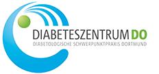 diabeteszentrum do logo
