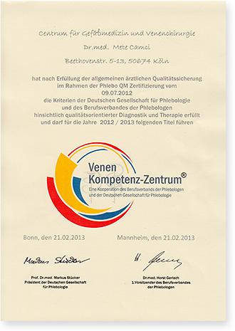 https://s3-eu-west-1.amazonaws.com/download.imedo.de/arzt_Profile/Camci_Mete/Zertifizierung-Centrum-Gefaessmedizin-Koeln.png