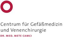 https://s3-eu-west-1.amazonaws.com/download.imedo.de/arzt_Profile/Camci_Mete/camci_logo.png