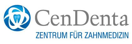 https://downloadimedode.s3-external-3.amazonaws.com/arzt_premium/452855-cendenta-zahnmedizin-im-centrum/CenDenta_logo_3D_Zahnmedizin_im_Centrum_B_grau_sw_2012.png