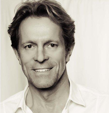 Dr. med. dent. Martin Desmyttère
