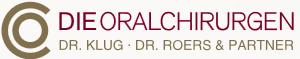 Logo Die Oralchirurgen Wiesloch