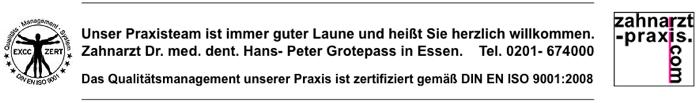 https://s3-eu-west-1.amazonaws.com/download.imedo.de/arzt_Profile/Grotepass_Hans-Peter/grotepass_banner.png