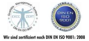 https://s3-eu-west-1.amazonaws.com/download.imedo.de/arzt_Profile/Grotepass_Hans-Peter/grotepass_zert.png
