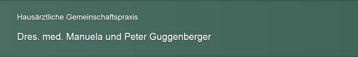 https://s3-eu-west-1.amazonaws.com/download.imedo.de/arzt_Profile/Guggenberger_Peter/guggenberger_banner_NEU.png