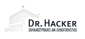 https://downloadimedode.s3.amazonaws.com/arzt_premium/120217-dr-armin-hacker/hacker_logo.png
