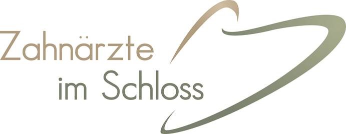 Logo Zahnärzte im Schloss Berlin-Steglitz