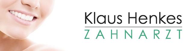 https://s3-eu-west-1.amazonaws.com/download.imedo.de/arzt_Profile/Henkes_Klaus/henkes_banner.png