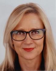 Kathrin Herda Heilpraktikerin Psychotherapie