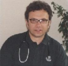 https://downloadimedode.s3.amazonaws.com/arzt_premium/72200-dr-manfred-hoeckner/Dr.%20H%C3%B6ckner.jpg