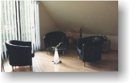 https://downloadimedode.s3.amazonaws.com/arzt_premium/72200-dr-manfred-hoeckner/Sitzgruppe.jpg