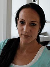 Stefanie Ilhan