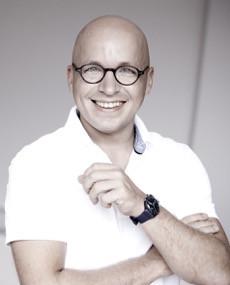 Dr. Christoph Jung