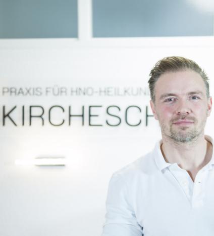 Profil_David_Kirchesch_Grevenbroich