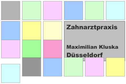 https://s3-eu-west-1.amazonaws.com/download.imedo.de/arzt_Profile/Kluska_Maximilian_Frank/kluska10.png