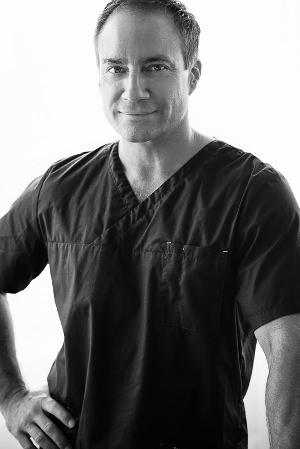 Dr. Andreas Knapp Plastischer Chirurg München