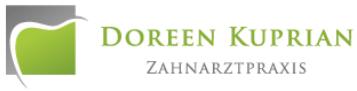 https://downloadimedode.s3.amazonaws.com/arzt_premium/458496-doreen-kuprian/doreen_kuprian_logo.png