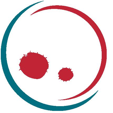 Dr. med. Dirk Lange Logo