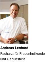 https://s3-eu-west-1.amazonaws.com/download.imedo.de/arzt_Profile/Lenhard_Andreas/Dr.Lenhard.png
